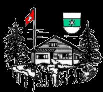 Ski-Club l'Echelette